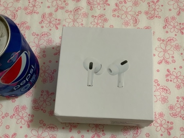 Used Apple airpod3 high quality copy for sell in Dubai, UAE