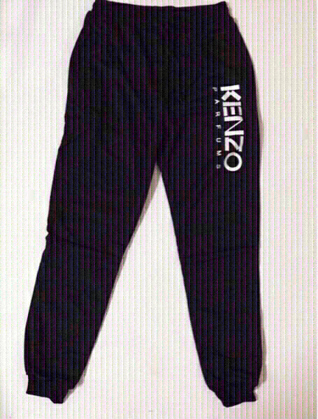 Used Sports pants 👖 size small (new) in Dubai, UAE