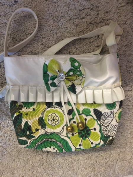 Used Cute kids bag in Dubai, UAE