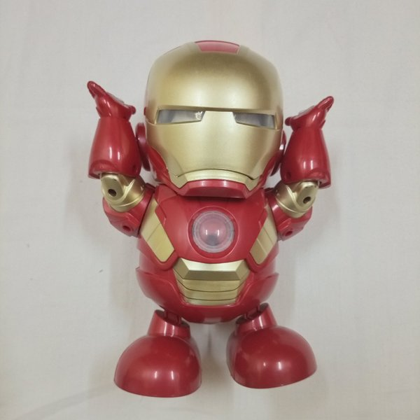 Used Dancing Toy For kids in Dubai, UAE