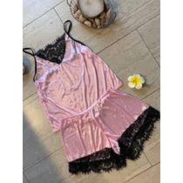 Used Brand new sexy night wear for her size S in Dubai, UAE