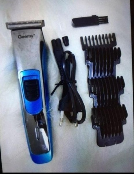 Used Trimmer new good quality in Dubai, UAE