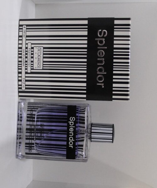 Used SPLENDOR PERFUME in Dubai, UAE