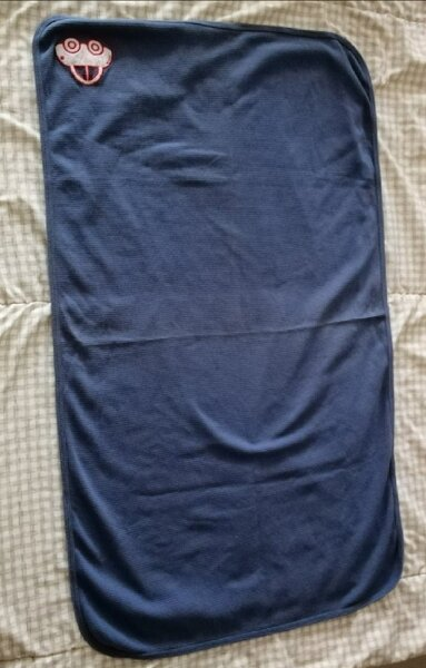 Used Great Deal! 4 baby's blanket in Dubai, UAE