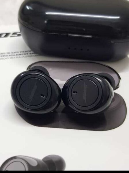 Used bose tws in Dubai, UAE