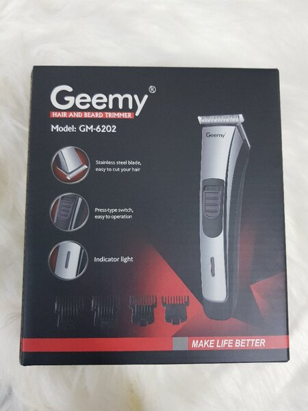 Used Offer GEEMY MACHINE © in Dubai, UAE