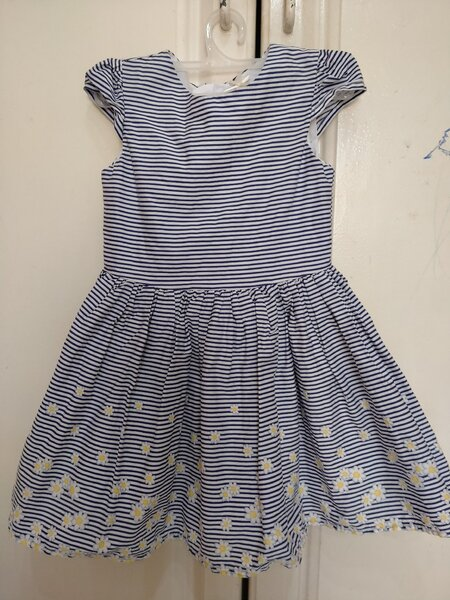 Used Bundle of dresses for 3-4 yrs old girl in Dubai, UAE