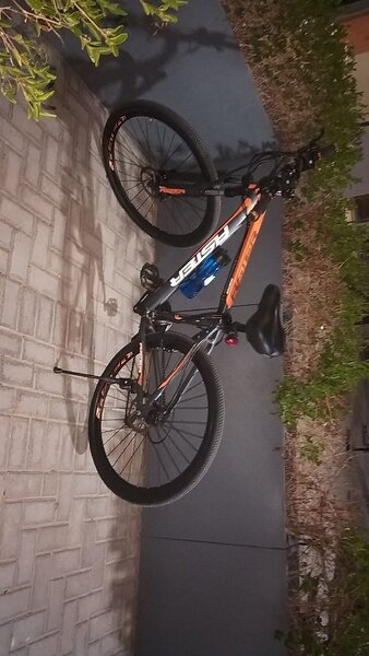 Used Mountain bike 29 in Dubai, UAE