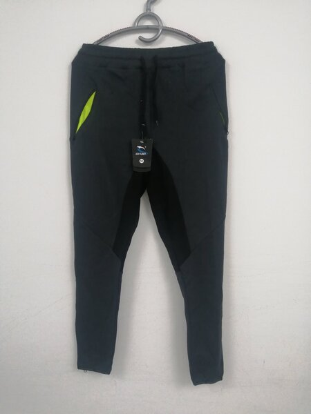 Used Sweatpants Casual Sportwear Jogger Pant in Dubai, UAE