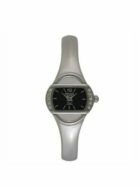 Used For Her - Original Omax Bangles watch in Dubai, UAE