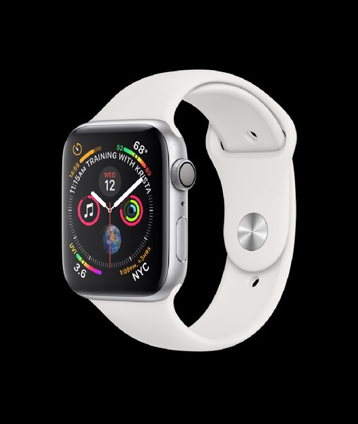 Used APPLE CALLING WATCH  Sale ELE1 in Dubai, UAE