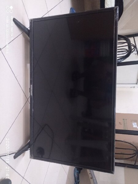 Used im selling interested chat me in Dubai, UAE