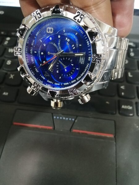 Used Watch:=(_:_(:) =مشاهدة: = (_: _ (:) in Dubai, UAE