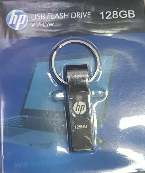 Used Hp pen drive in Dubai, UAE