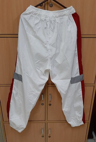 Used Loose fire pant for him ! in Dubai, UAE