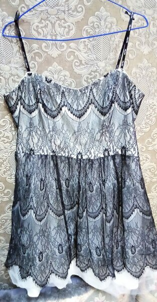 Used Top dress xxl in Dubai, UAE