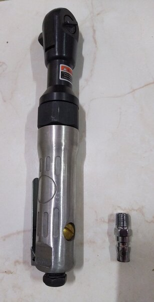 Used Air Ratchet  Wrench in Dubai, UAE