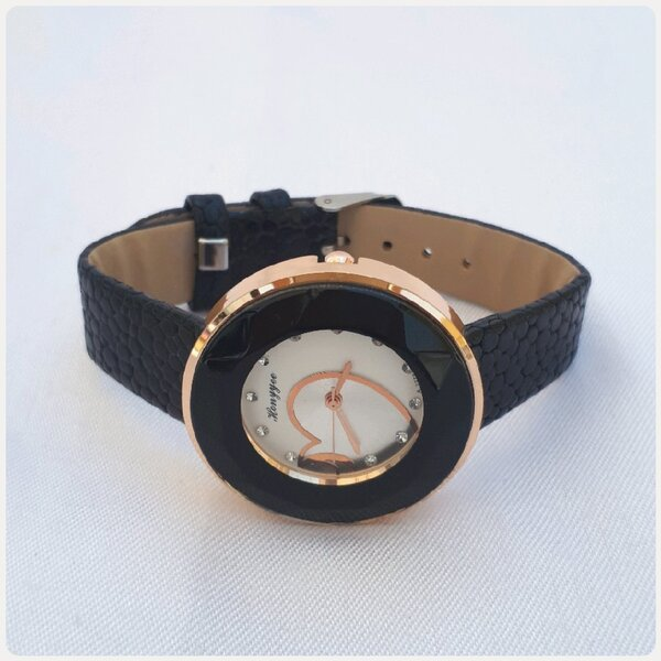 "Used Amazing lady's watch brand new"",. in Dubai, UAE"