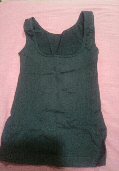 Used Muscles lady slimming girdle brand new in Dubai, UAE