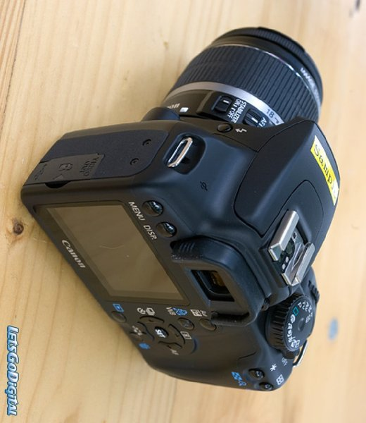 Used Canon Rabel XS made in japan with 18-55 in Dubai, UAE