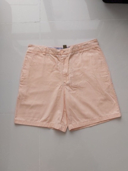 Used preloved shorts in Dubai, UAE