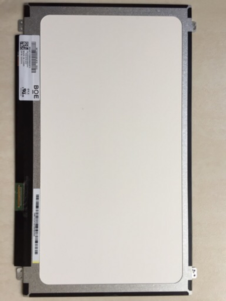 Used Laptop screen replacement NT-165WHM-N10 in Dubai, UAE