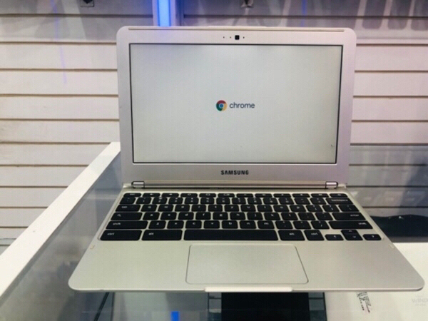 Used Samsung Chromebook in Dubai, UAE