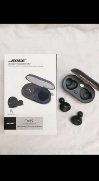 Used BEST EVER DEAL NEW BOSE✅✅😀 in Dubai, UAE