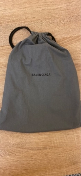 Used Balenciaga bag in Dubai, UAE