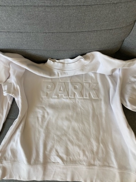Used Ivy Park size L in Dubai, UAE
