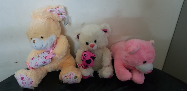 Used Dolls for kids in Dubai, UAE
