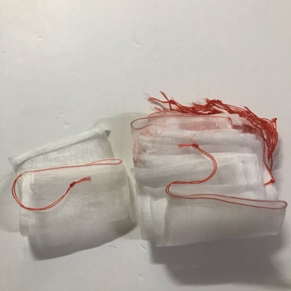 Used Insect netting bag for gardening tools in Dubai, UAE