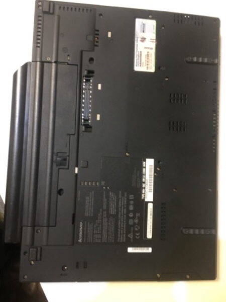 Used Neat and clean laptop in Dubai, UAE