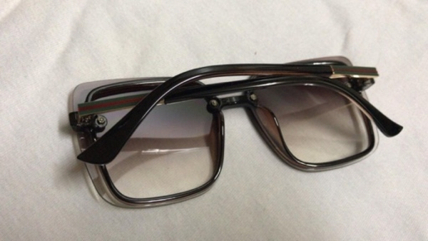 Used Sunglasses for women g in Dubai, UAE