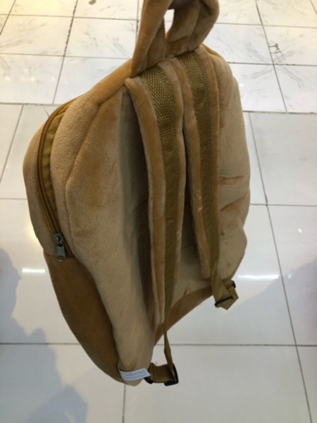 Used Bag for your baby...new / per pc 58/-aed in Dubai, UAE