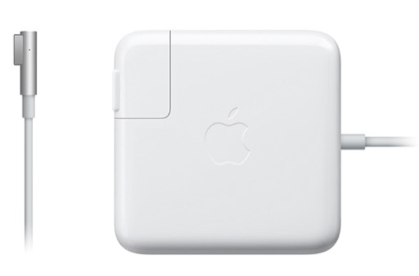"""Used Apple MagSafe 85W """"L"""" Style Charger in Dubai, UAE"""