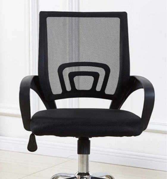 Used Gaming/office chair in Dubai, UAE