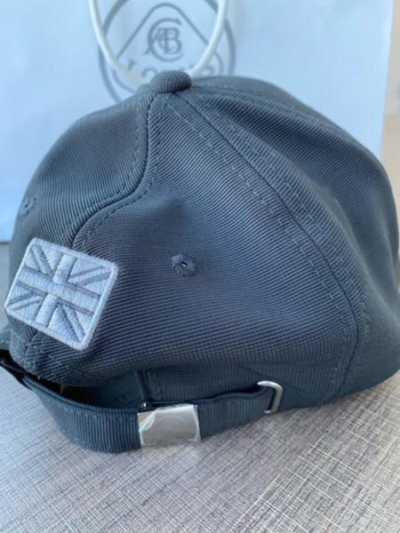 Used LOTUS CAP unisex NEW in Dubai, UAE