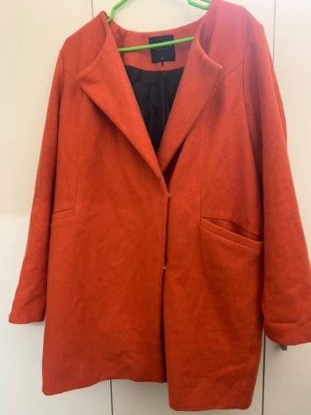 Used Trench coat in Dubai, UAE