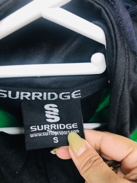 Used Surridge Jacket S/M ♥️ in Dubai, UAE