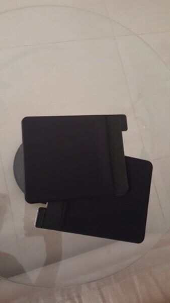 Used Laptop Back Storage Black 3 Sets in Dubai, UAE