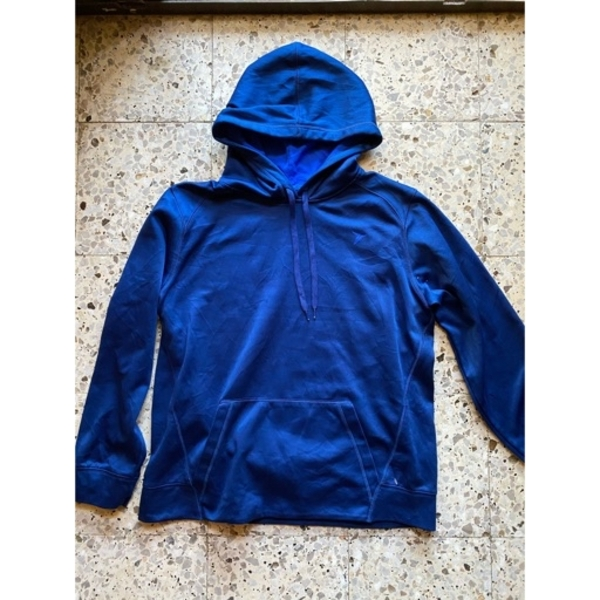 Used Active hoodie in Dubai, UAE