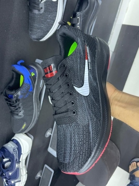 Used Nike zoom35 in Dubai, UAE
