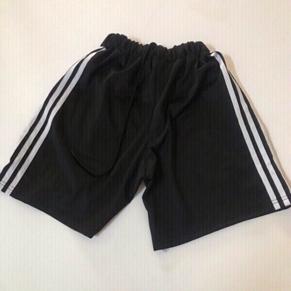 Used Sports wear size 3xl (new) for teenagers in Dubai, UAE