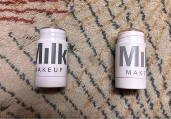 Used Decluttered Makeup for Sale! in Dubai, UAE