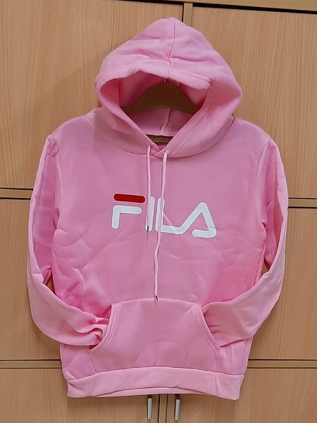Used Fila unisex casual suits (S) in Dubai, UAE