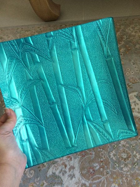 Used Glass plate in Dubai, UAE