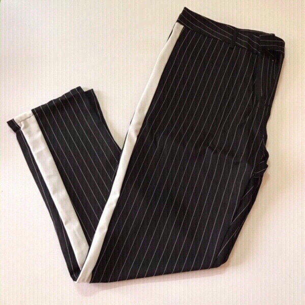 Used Pants 👖 for men size (3xl)new in Dubai, UAE