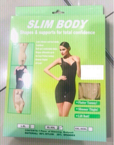 Used Slim Body / shapes & Support size L/XL♥️ in Dubai, UAE