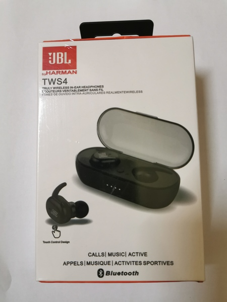 Used Best jbl headset in Dubai, UAE